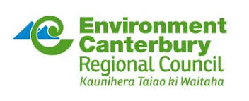 Environment Canterbury GIS Summer Student
